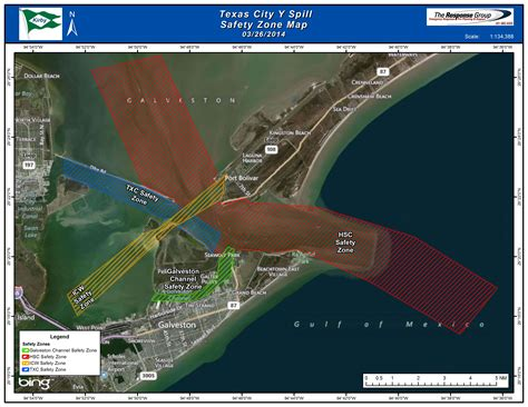 houston traffic map by hour houston ship channel fully reopens for 24 hour traffic