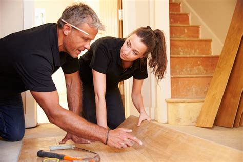how to learn diy home repair skills for free