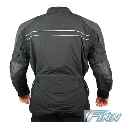 motorbike clothing sale fashionable motorcycle jackets