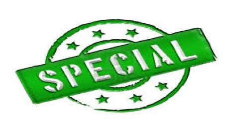 special levy sectional title all things quot special quot in sectional title paddocks