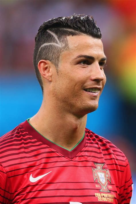 cristiano ronaldo biography film biography of ronaldo video search engine at search com