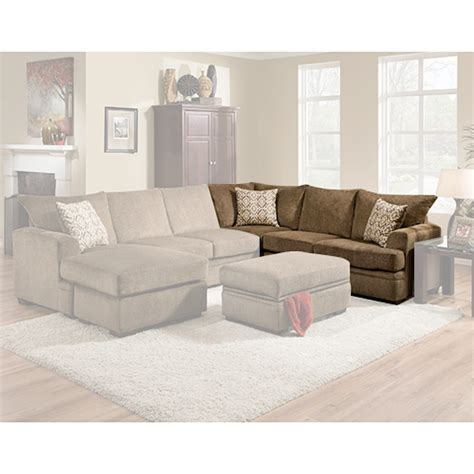 boscovs sofas springfield sectional right sofa boscov s