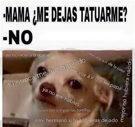 Memes Espanol - memes chistes memes en espa 241 ol image 3712359 by olga