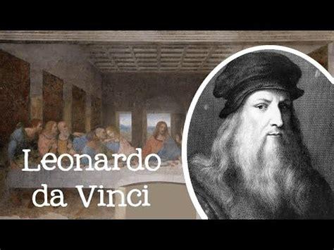 leonardo da vinci biography documentary leonardo davinci full documentary doovi