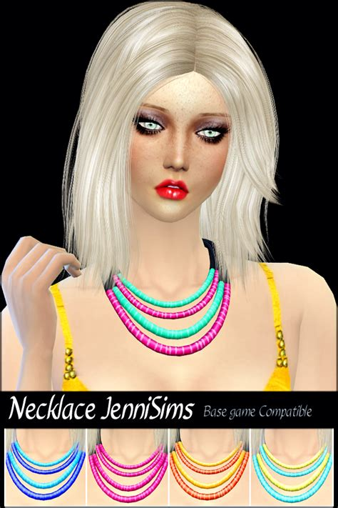 jennisims downloads sims 4 sets of accessory juice box jennisims downloads sims 4 sets of accessory glasses and