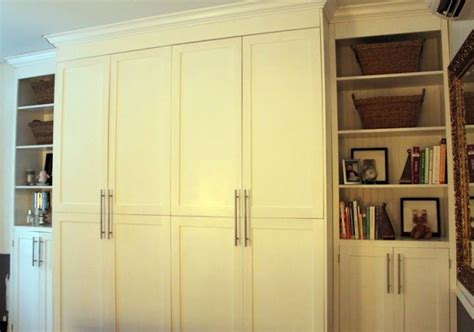 ikea pax wardrobe traditional kitchen image ideas toronto 47 best images about bedroom decorating ideas on pinterest