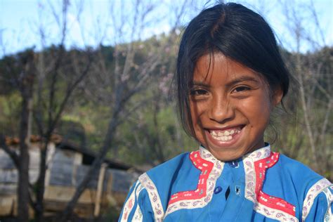 imagenes de niños indigenas jugando atiende conafe a casi 50 mil ni 241 os ind 237 genas en todo el
