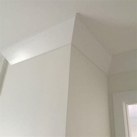 white heron benjamin paint miranda house benjamin herons and paint