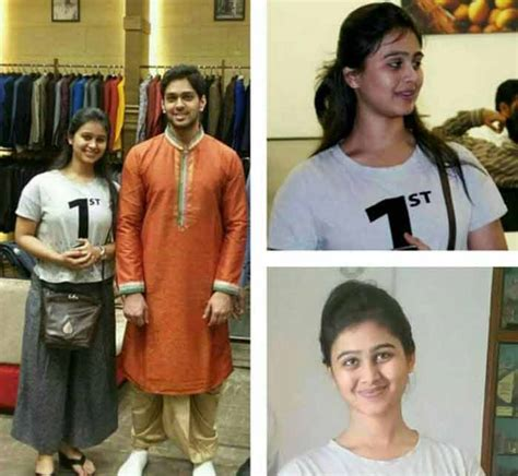 mrunal dusanis and neeraj more tied in nuptial knot mrunal dusanis tied the knot with us based software