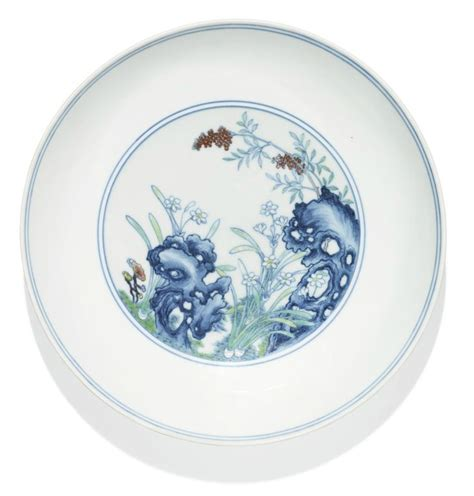 Best Promo Bunny Lust Auf Natur Vitamin Pack 50g B18063 1 a doucai narcissus dish yongzheng and period alain r truong