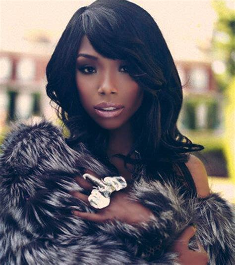 brandy new hairstyles on the game the game brandy boosts bet ratings ahead of new album