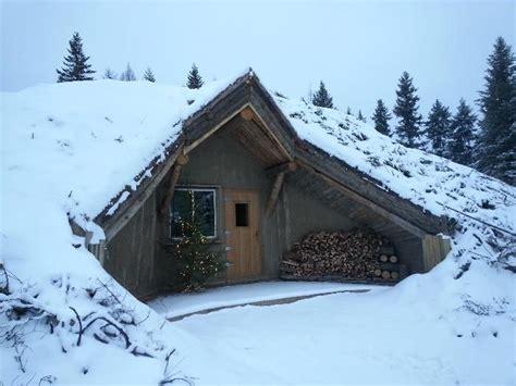 seppers program earth sheltered homes underground homes