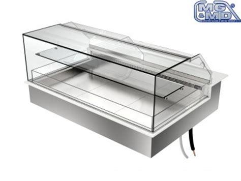 vetrinette refrigerate da banco produzione vetrine refrigerate e banchi frigo