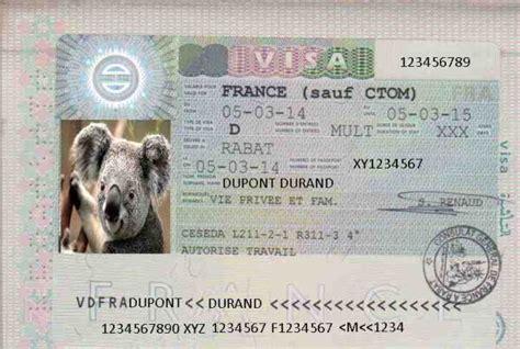 Lettre Demande De Renouvellement De Visa Schengen Mariage Franco Marocain Mariage Franco Marocain