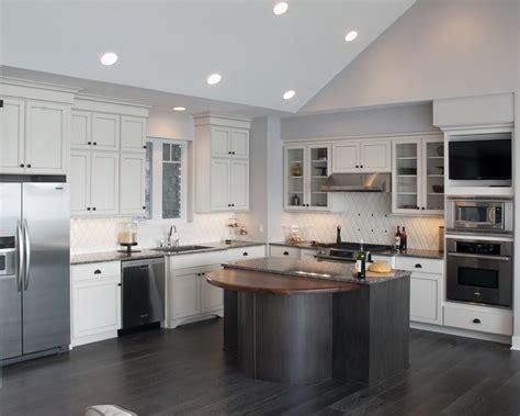 custom kitchen cabinets grand island ne kearney ne