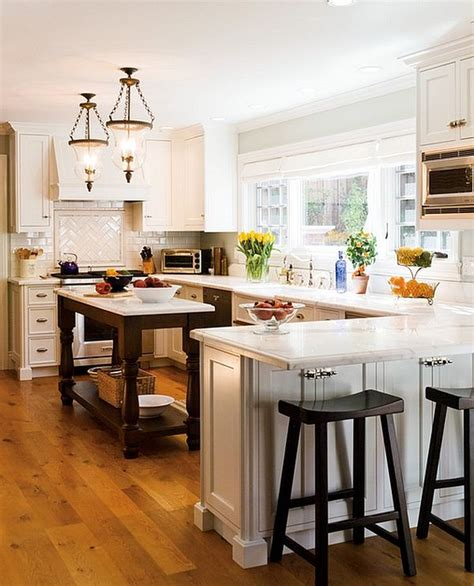 houzz kitchen island ideas 25 best ideas about ranch kitchen remodel on