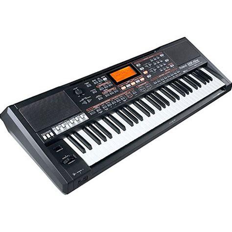 Keyboard Roland Exr 5s roland exr 46 or 61 key interactive arranger keyboard exr 46or