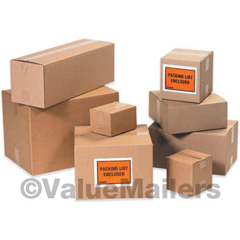 buy wardrobe boxes corrugated moving boxes buy corrugated best free