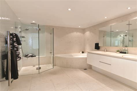 Which Is Better Tiles Or Marble Flooring - marble or tile flooring which is better according to the