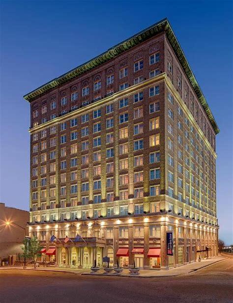 Garden Inn Jackson by Garden Inn Jackson Downtown Ms Hotel Reviews Tripadvisor