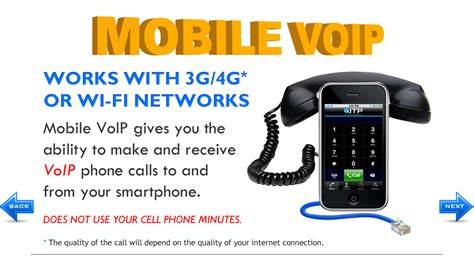 mobile voip calling rates mobile voip app