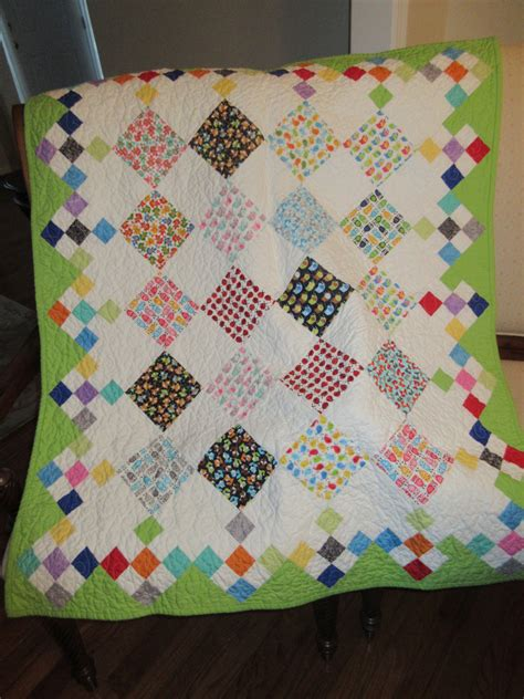 Pictures Of Handmade Quilts - quilts quilt boys quilt bedding handmade