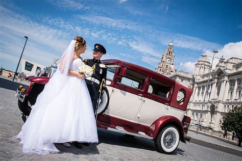 Wedding Car Etiquette Uk by Wedding Car Etiquette Keyhole Motors
