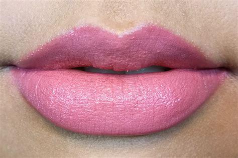 Lipstik Wardah Warna Pink Muda gambar lipstik wardah warna pink muda the of