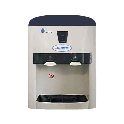 Dispenser Normal aqua kent and normal by101 water dispenser