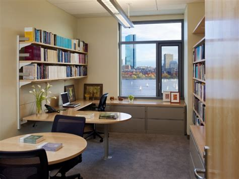 Massachusetts Institute Of Technology Sloan School Of Management Mba by Sloan School Of Management Massachusetts Institute Of