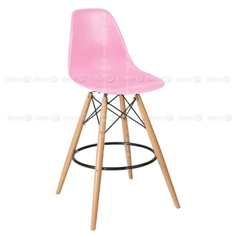Light Pink Bar Stools by Designer Bar Furniture Hong Kong Bar Stools High Back
