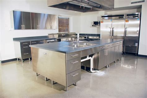 stainless steel kitchen work table island nice stainless steel kitchen work table island for sale