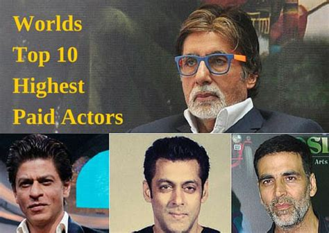 moviestalkbuzz worlds top 10 highest paid actors