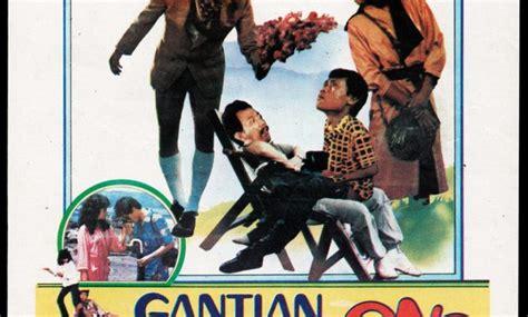 film dono gantian dong ini daftar lengkap 34 film warkop dki legendaris
