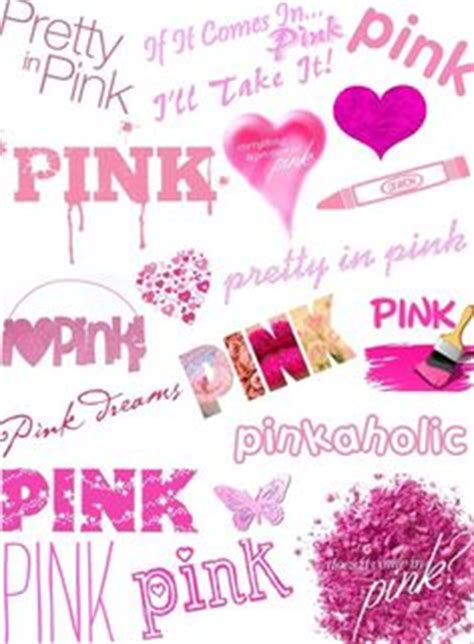 is your favorite color pink 1000 images about pink is on pinterest pink roses