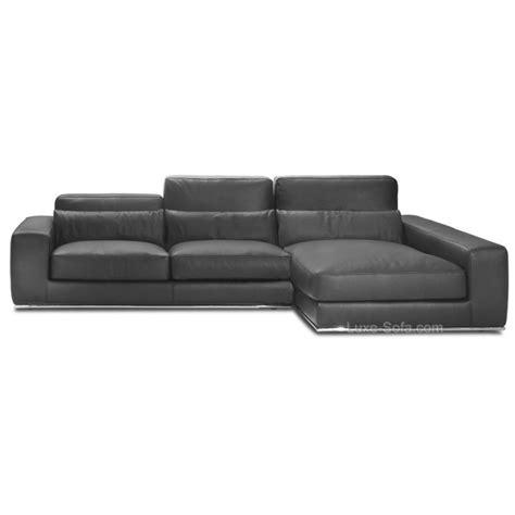 canap駸 de luxe canap 233 convertible haut de gamme roche bobois ciabiz com