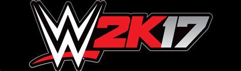 Gamestop Sweepstakes Winners 2017 - gamestop2k17 wwe 2k17 sweepstakes