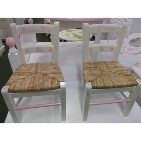 baby sofa with name chair with name anywhere chair 174 collection