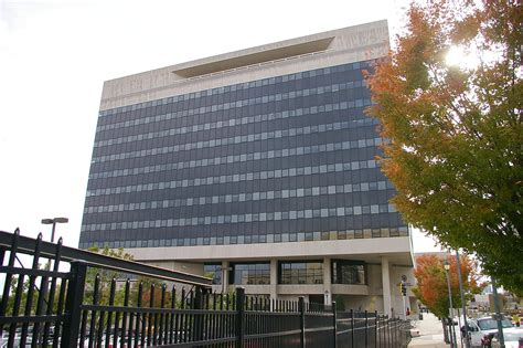 Court Search Delaware Delaware Supreme Court Images