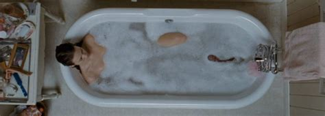 Seduces In Bathtub by Of The Blood Parasites On Slither Shivers And