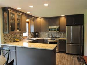 kitchen cabinets rockford il transitional kitchens kitchens by diane rockford il