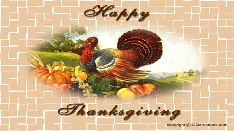 thanksgiving wallpaper for mac 81 entries in free thanksgiving wallpapers group