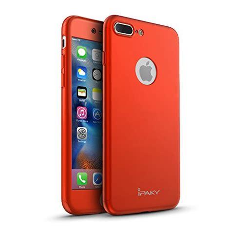 ipaky iphone 7 iphone 7 plus las 21 mejores fundas para iphone 7 y iphone 7 plus