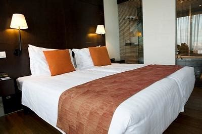 luxury hotel bedding italian bed linens