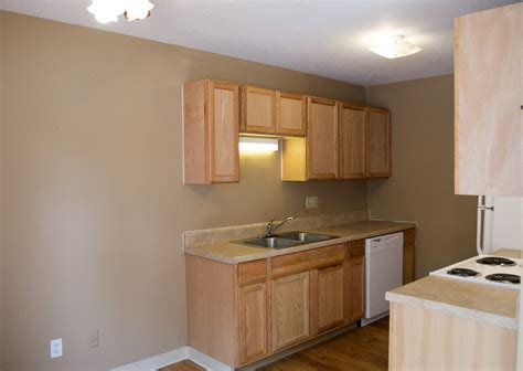 1 bedroom apartments knoxville one bedroom apartments knoxville tn maple sunset