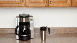 How Many Watts Does A Toaster Use How Do You Clean A Bunn Coffee Maker Reference Com