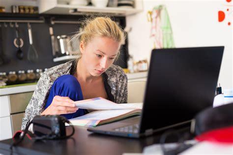 studentenjobs zu hause studentenjobs in berlin die 10 besten studentenjobs