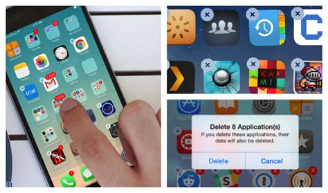 iphone keeps turning on and 10 ways to fix iphone keeps restarting issues maccrunch