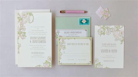wedding invitation websites flash 301 moved permanently