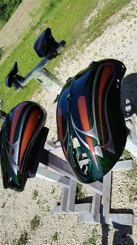 paint ideas for a motorcycle 17 best images about paint ideas for motorcycle on